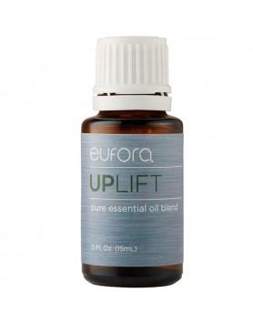 eufora wellness UPLIFT pure essential oil blend